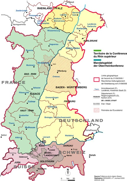 strasbourg-carte-frontiere